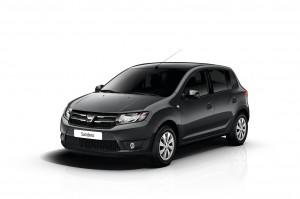 01-PB-Dacia-Sandero-SL-Blackline-240914