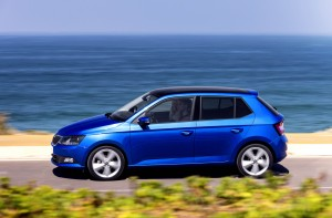02-140924-SKODA-Fabia-in-Paris-001