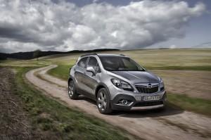 Opel-Mokka-292509