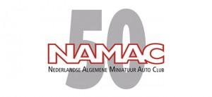 Namac