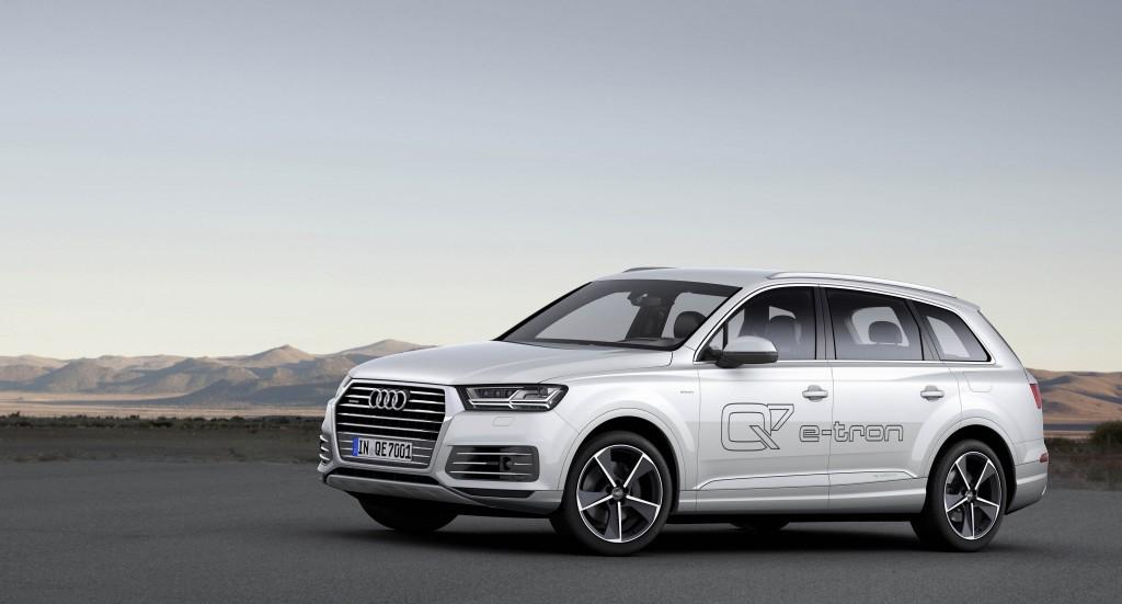 01-Exclusieve-dealer-preview-nieuwe-Audi-Q7-e-tron