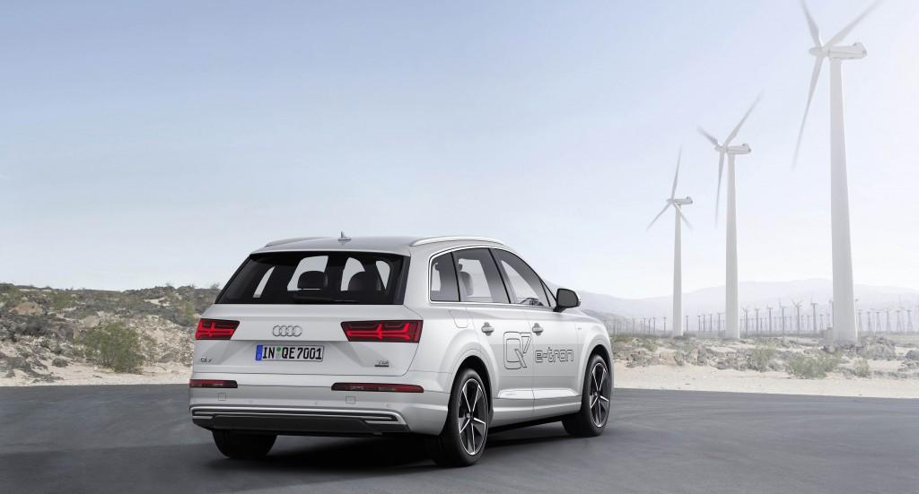 02-Exclusieve-dealer-preview-nieuwe-Audi-Q7-e-tron