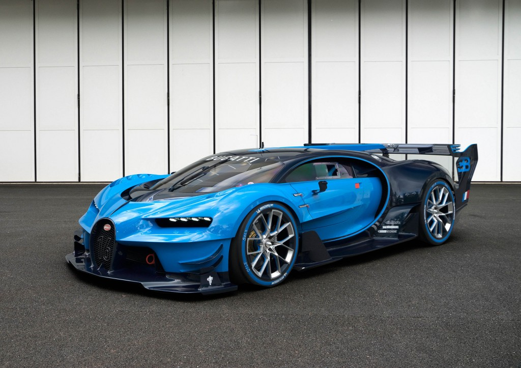 01_Bugatti-VGT_photo_ext_WEB