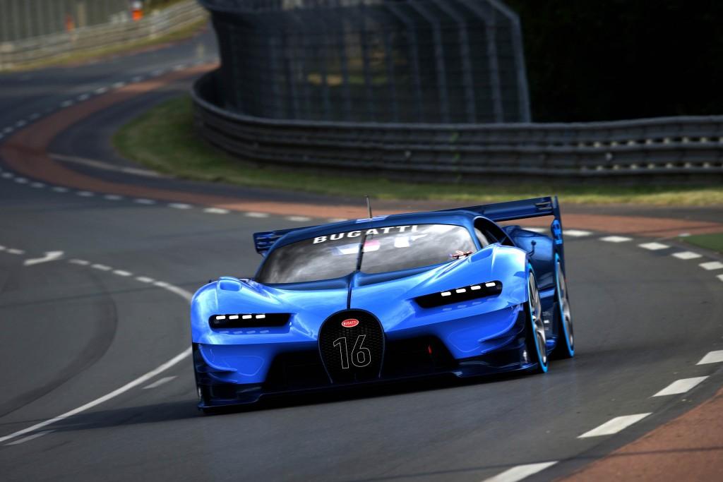 02_Bugatti-VGT_racing_WEB