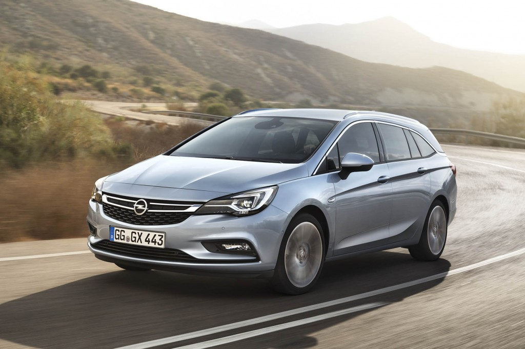 05-Opel-Astra-Sports-Tourer-premiere
