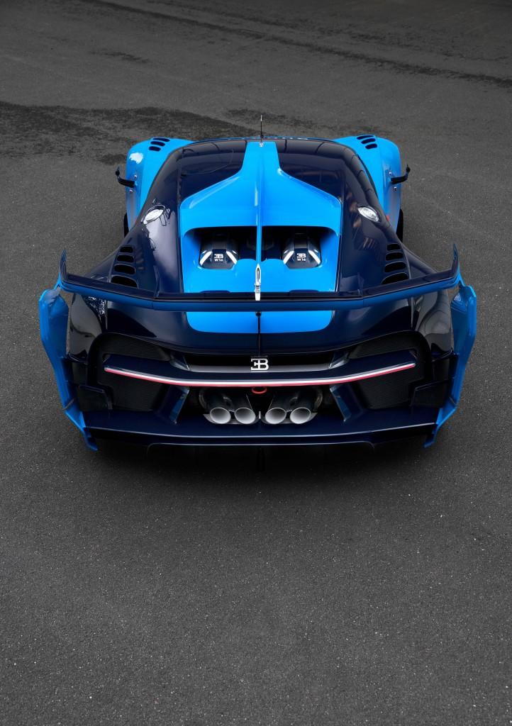 07_Bugatti-VGT_photo_ext_WEB
