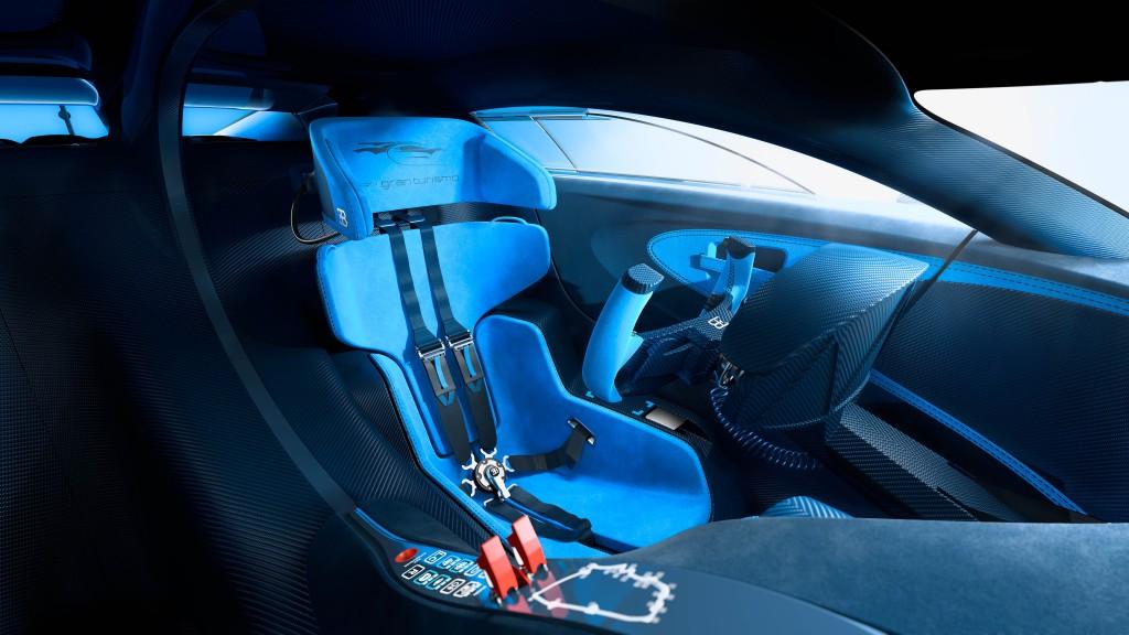 09_Bugatti-VGT_int_seat_WEB