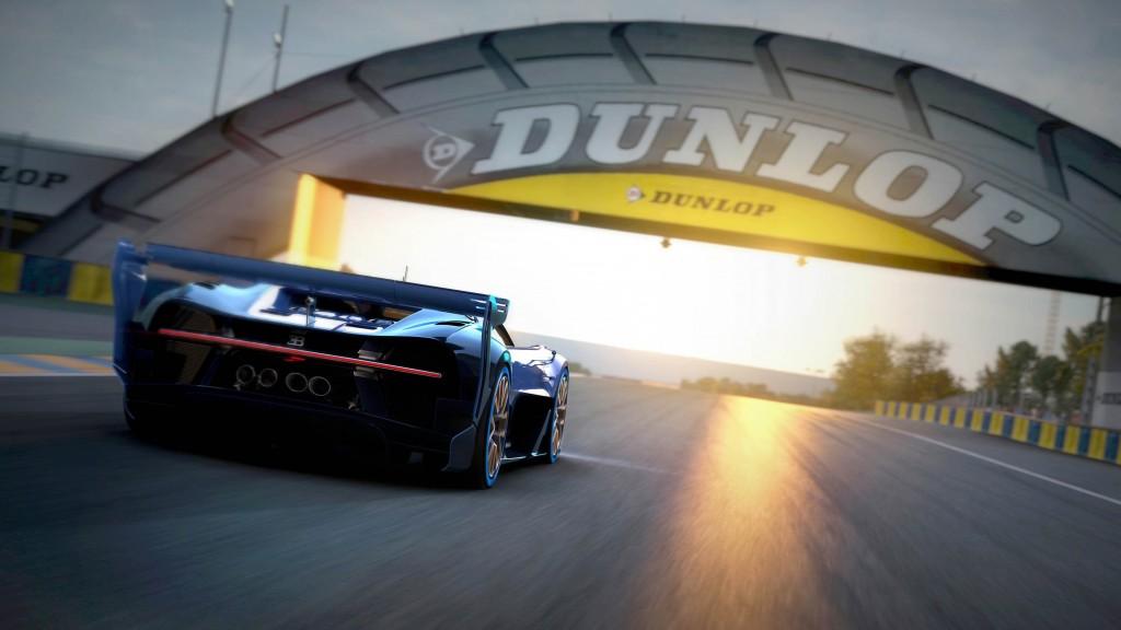11_Bugatti-VGT_racing_WEB