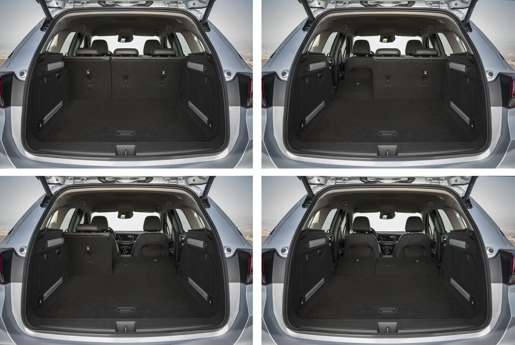 12-Opel-Astra-Sports-Tourer-premiere