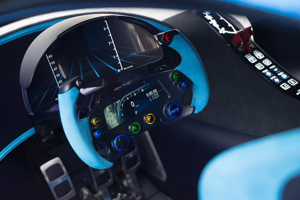 17_Bugatti-VGT_photo_int_WEB