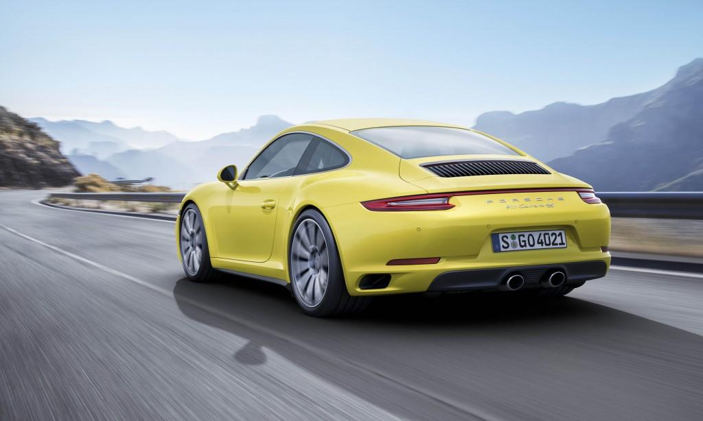 05-Nieuwe-911-Carrera-4-Targa-4