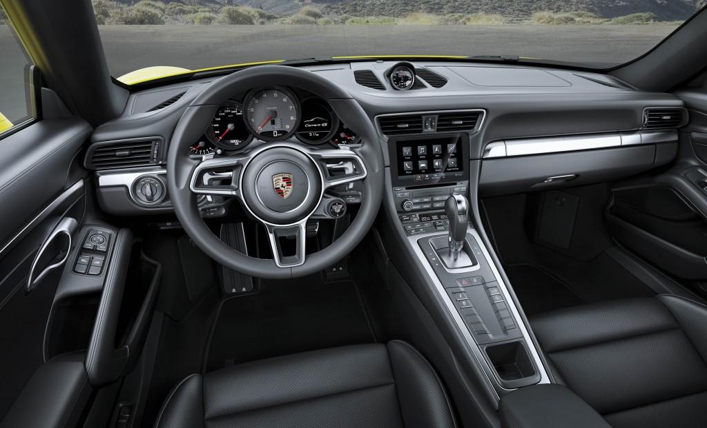 06-Nieuwe-911-Carrera-4-Targa-4