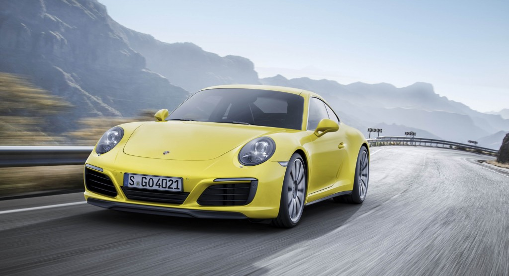 09-Nieuwe-911-Carrera-4-Targa-4