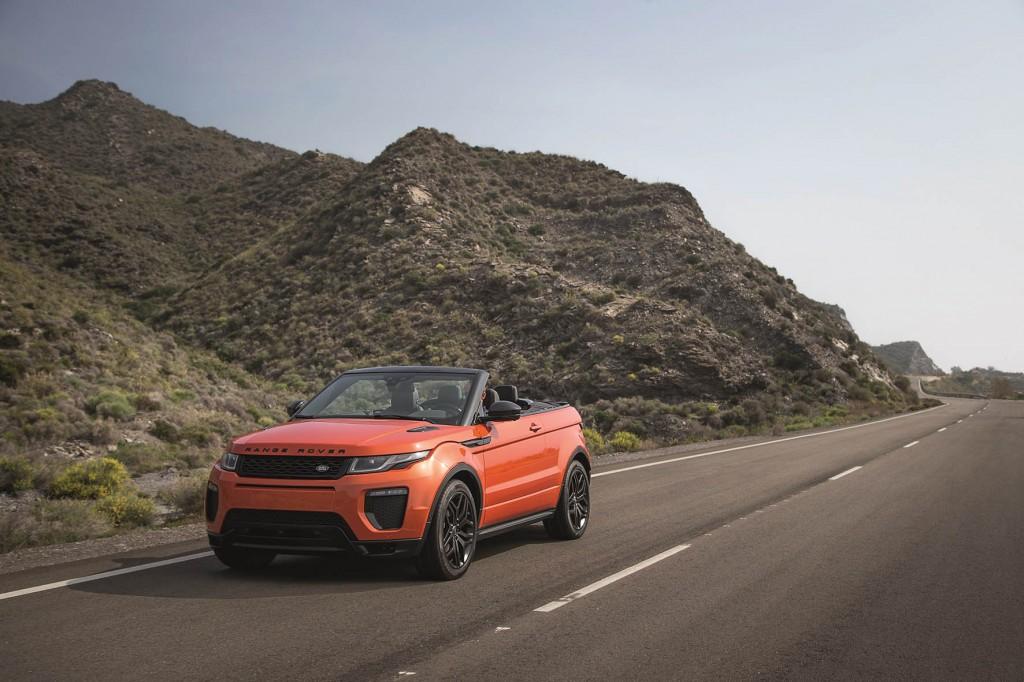 1-Range-Rover-Evoque-Convertible