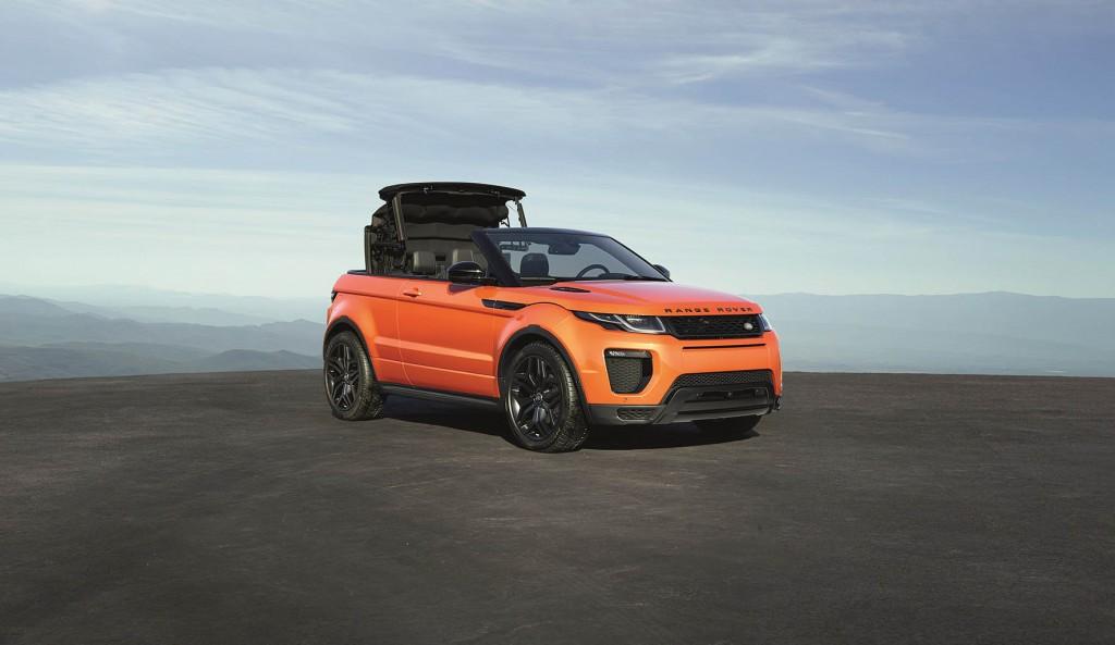 10-Range-Rover-Evoque-Convertible