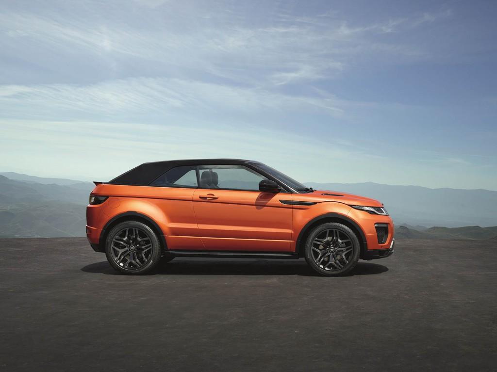 13-Range-Rover-Evoque-Convertible