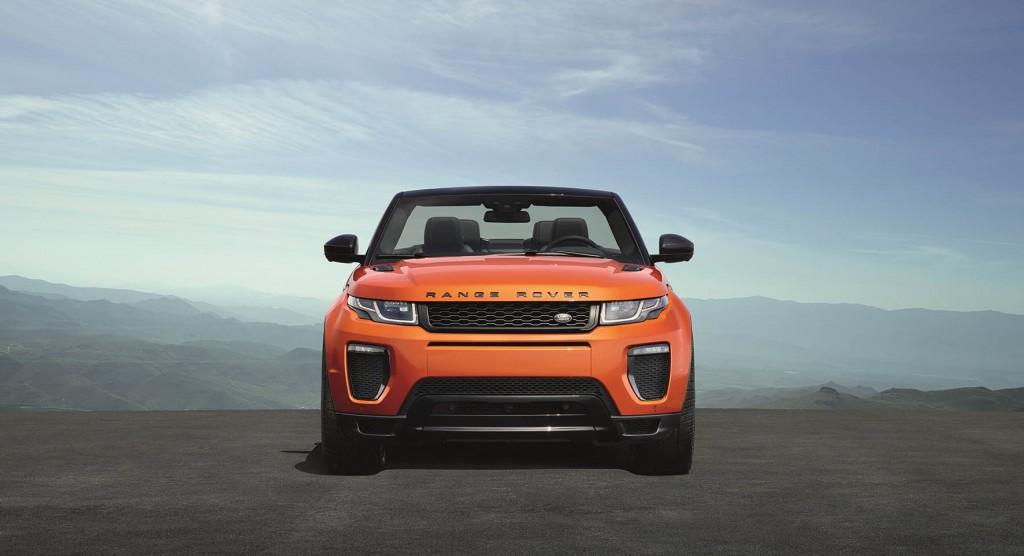 15-Range-Rover-Evoque-Convertible