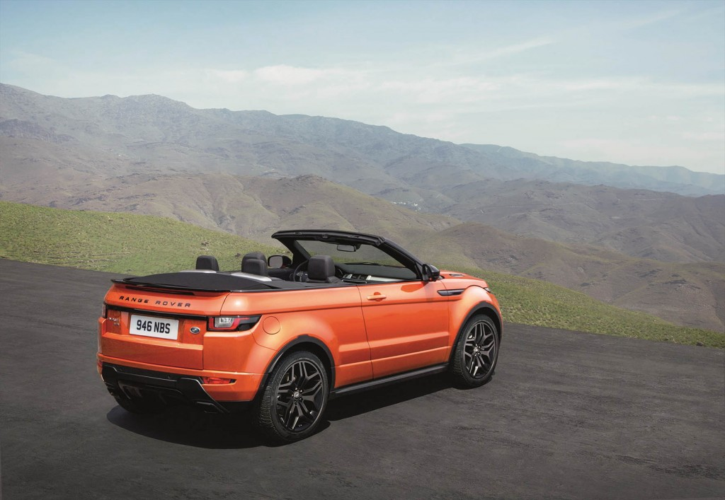 16-Range-Rover-Evoque-Convertible