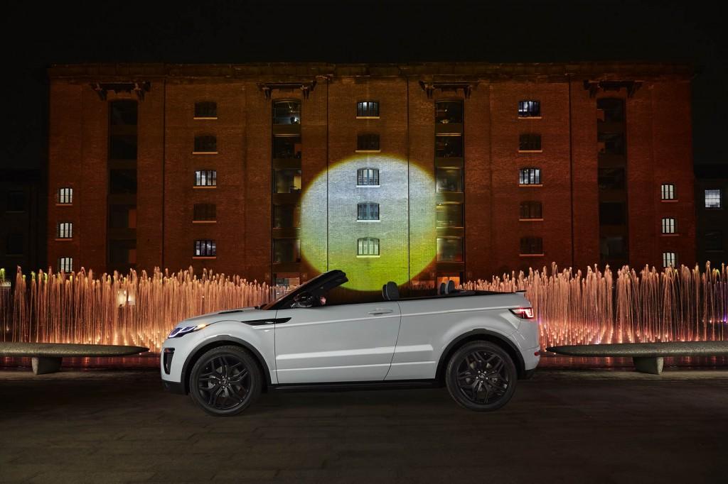 18-Range-Rover-Evoque-Convertible