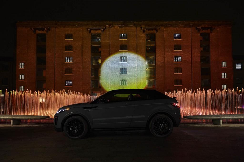 19-Range-Rover-Evoque-Convertible