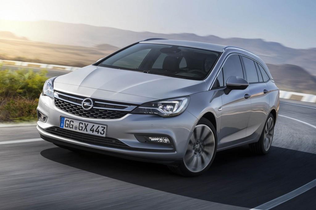 3-Opel-Astra-Sports-Tourer