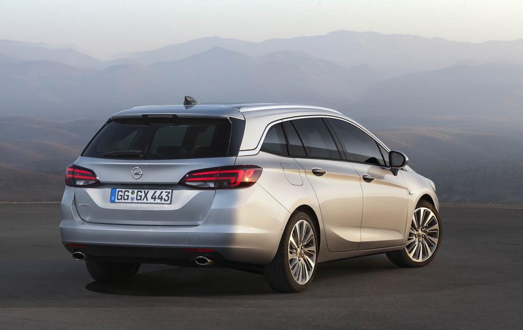 5-Opel-Astra-Sports-Tourer