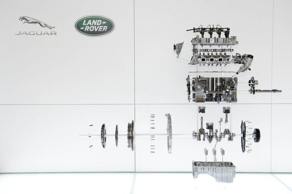 6-Jaguar-Land-Rover-EMC