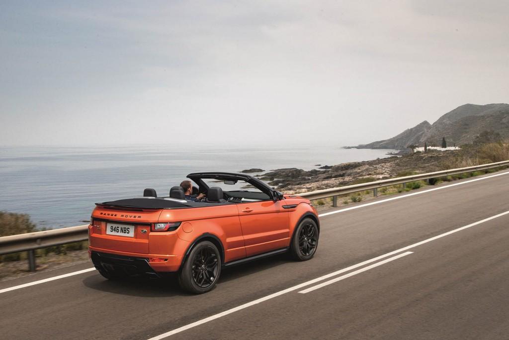 6-Range-Rover-Evoque-Convertible