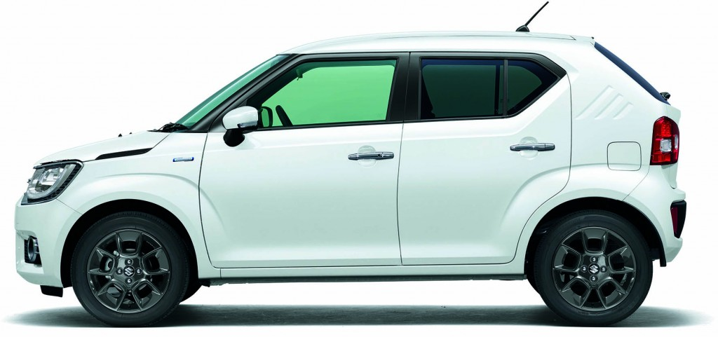 01-Suzuki-Ignis