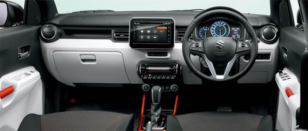 04-Suzuki-Ignis