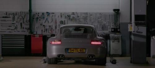 Porsche 500_decidedbydrivers-2