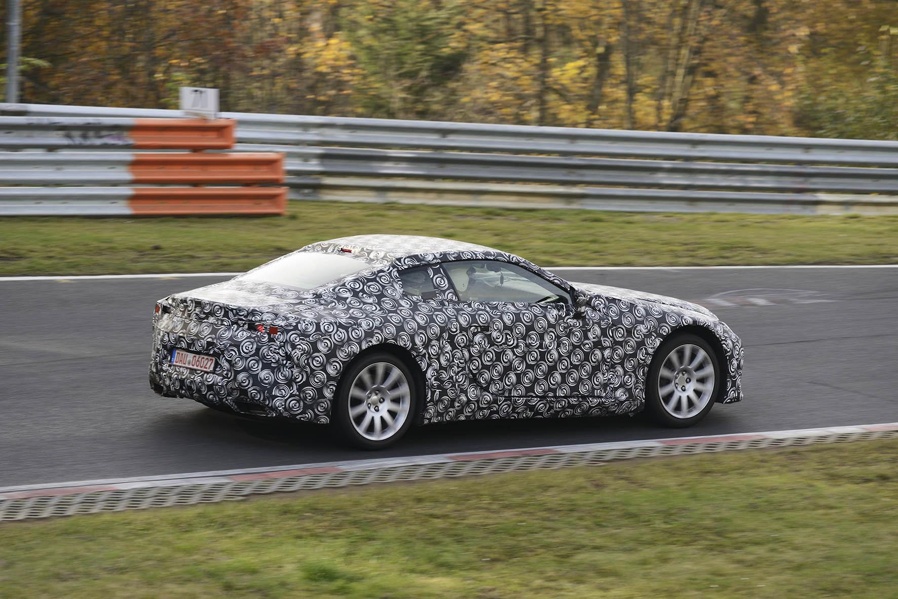 Lexus-LC-Technisch-DNA-Lexus-LFA-supersportscar-vertaald-naar-nieuwe-LC-premium-coupe-5 (1)