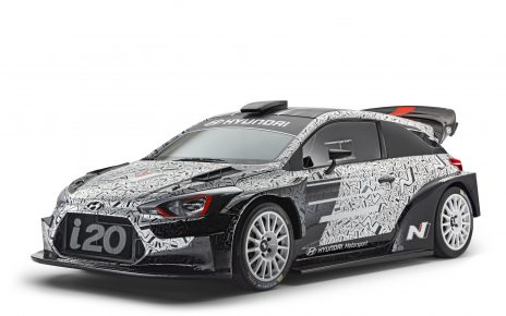 01-wrc-i20-preview